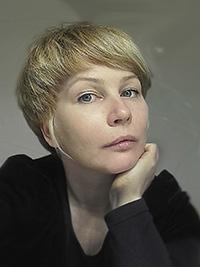 Silina Natalia 2017