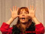 6, 7 декабря 18-00  «АМЕРИКА РОССИИ ПОДАРИЛА ПАРОХОД»
