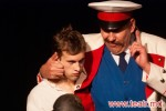 29 ноября 21-00  А. П. Чехов «ЖЕНСКОЕ СЧАСТЬЕ» (комедия, 12+)