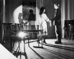 А. Ремез «Был выпускной вечер» 1979 год