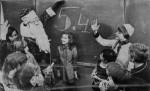"""Э. Успенский """"Чудеса с доставкой на дом """"  1978 г."""