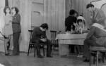 В. Маяковский «Разговор с товарищем Лениным о дряни» 1978 г.