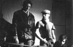 """В. Левашов """"ЧМО"""" 1988 г.  В. Гордиенко, В. Довгоненко, Г. Медведев"""