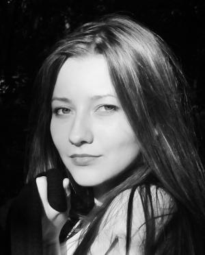 Алина_ Гриневич