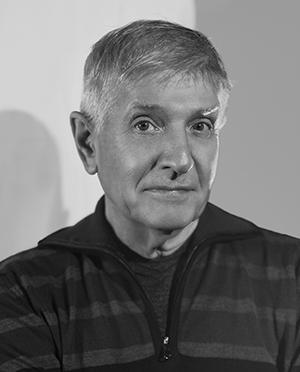Ага Николай, заслуженный работник культуры РМ, гл. администратор театра